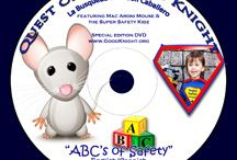 ABC's of Safety