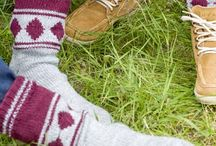 aaronin sukat