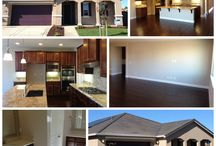 Home of the Week / Want to learn more about our featured Home of the week? You'll find featured homes here!