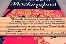 Books / by Mark McKinnon