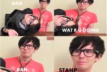 Phan is real don't ask