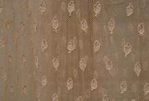regency fabrics