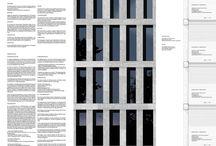 Konstruktion - Dreitafelprojektion