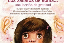 Bilingual Teaching Resources