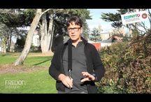 Paysagiste collectivites publiques / A3 Paysage #Brest a l'habitude e travailler avec les collectivités pour la gestion de projets de jardins et d'espaces verts http://www.a3paysage.com