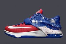 nba shoes