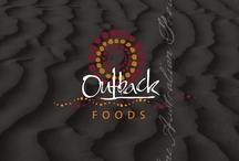 "Welcome to ""Outback Foods"" one of leading Australian gourmet food manufacturer  / Most of Outback Foods products are made from Australian native fruits and herbs with no chemicals, preservatives, artificial colours or flavours."