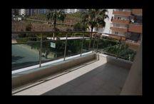 Аренда 1+1 квартиры в Махмутларе