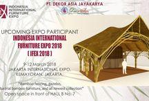 EXPO PARTICIPANT