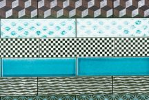 Tiles / flooring