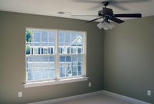 Painting Contractor in Baltimore, Maryland