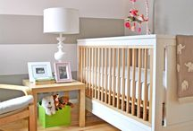 Baby & Kids Room ideas