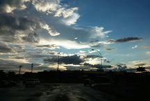 Céu / Sky