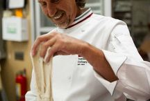 Techniques and Art of Professional Bread Baking