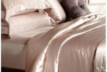 Silk Interior