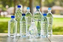 Bottled Water ~ Why Not? / http://www.foreverhealthywater.com/bottled-water-why-not-contents.php