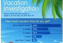 Fun WORK Facts