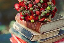 Books ☆