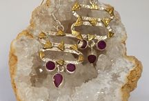 Ruby, India Ruby, Ruby jewelry