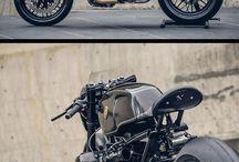 cars&moto