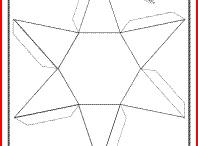 6/7 shape