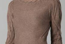 свитера джеипера кофты