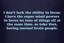 ADHD ROCKS