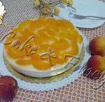 Torte cake & Fancy