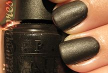 OPI Obsession / by Kaylyn Scothern