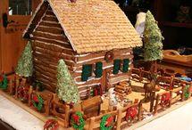 bisküvi evler