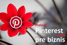 Blog Martina Pašku / O témach, ktoré píšem z oblasti e-commerce ale i témach čo ma zaujímajú v súkromí.