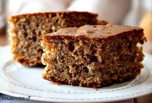 κέικ χωρίς ζαχαρη