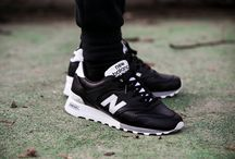 "New Balance 577 Made in UK ""Football Pack"" (M577FB)"