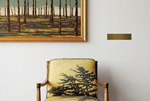 Save the furniture! / by Tracy Bidochka