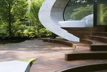 Architecture / Single Family House