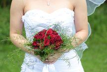 Hochzeiten von Talitha-Fotografie / Alle Bilder von Hochzeiten die ich persönlich begleitet habe.  Für mehr Infos schaut auf meiner Website vorbei: www,talitha-fotografie.de