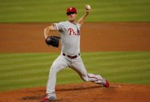 Hip to shoulder separation - pitching mechanics