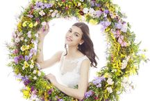 innocently WeddingDress