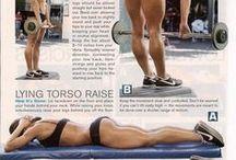 Inspiration träning