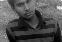 "Vishnu D Kumar / Vishnu  D Kumar is a Electronics & Communications Engineer. He is design a web site ""rajjomasti.com"" Vishnu D Kumar is an owner of rajjomasti.com. He is an engineering student in Alwar institute of engineering & technology in Branch Electronics & Communication Engineering . Vishnu D Kumar like to study of computer languages like c,c++,java, .net, javascript , php etc. so Vishnu Kumar would like to introduce own experience with you.Hope you like it....   Thank u♡♥♡♥"