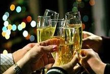 ☆ ♡ Cheers to you! ♡ ☆  / by Deborah Libo