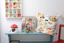 childrens.room  / Tips in The childrens.room