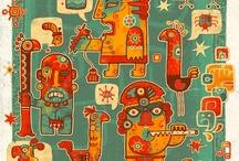 Inkák és kultúrájuk