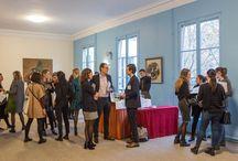 Conférence Fashion & Digital 2017