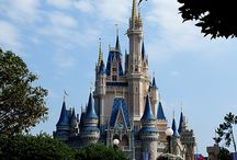 """Disney / """"Laughter is timeless, imagination has no age, dreams are forever."""" - Walt Disney"""