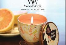 WoodWick Candles - Something4you.nl / Woodwick kaarsen zijn geurkaarsen met unieke brandeigenschappen. Deze kaarsen hebben een speciaal lont wat de sfeer van een knisperend haardvuur nabootst zonder te walmen. Deze kaarsen zijn uniek in Nederland en wij van Something4you.nl hebben deze WoodWick ook in het assortiment.