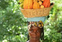 Grenada - Andy Johnson Photos / #Grenada #GND #PureGrenada #PureParadise #SpiceIsland @GrenadaBnB #GrenadaBnBLife #Paradise #TikiTime #SeaTurtles #Surf #Scuba #Snorkel #Sail #WaterFalls #Hike #Bike #Rainforest #Beaches #Mango #Coconut #Rum #RumPunch #Caribbean #Travel #Beaches #Dining #Liming #Photography