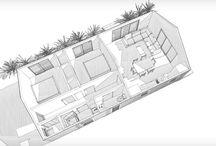 Minor Dwellings