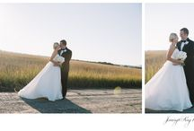 Jennings King | Husband +  Wife