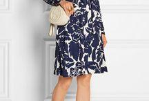 Wrap Dressesdressss